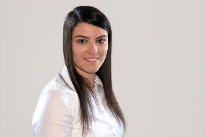 Lara Borghi